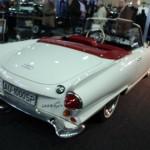 fotos-bilder-galerie-bremen-classic-motorshow-2012 (390)