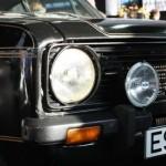 fotos-bilder-galerie-bremen-classic-motorshow-2012 (4)