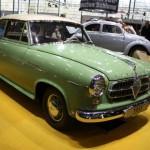 fotos-bilder-galerie-bremen-classic-motorshow-2012 (40)