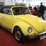 fotos-bilder-galerie-bremen-classic-motorshow-2012 (41)