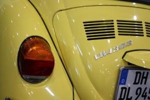 fotos-bilder-galerie-bremen-classic-motorshow-2012 (42)