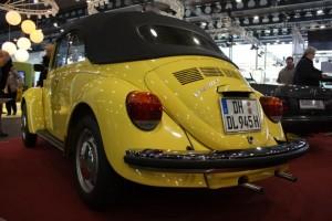 fotos-bilder-galerie-bremen-classic-motorshow-2012 (43)
