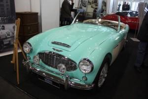 fotos-bilder-galerie-bremen-classic-motorshow-2012 (44)