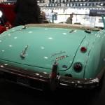 fotos-bilder-galerie-bremen-classic-motorshow-2012 (45)