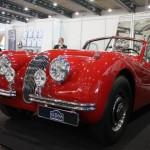 fotos-bilder-galerie-bremen-classic-motorshow-2012 (46)