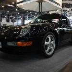 fotos-bilder-galerie-bremen-classic-motorshow-2012 (47)