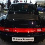 fotos-bilder-galerie-bremen-classic-motorshow-2012 (48)
