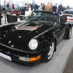 fotos-bilder-galerie-bremen-classic-motorshow-2012 (49)