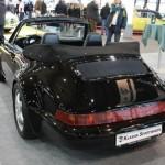fotos-bilder-galerie-bremen-classic-motorshow-2012 (50)