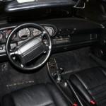 fotos-bilder-galerie-bremen-classic-motorshow-2012 (51)