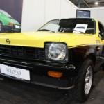 fotos-bilder-galerie-bremen-classic-motorshow-2012 (52)