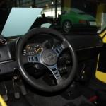 fotos-bilder-galerie-bremen-classic-motorshow-2012 (53)