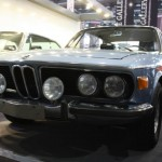 fotos-bilder-galerie-bremen-classic-motorshow-2012 (55)