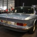 fotos-bilder-galerie-bremen-classic-motorshow-2012 (56)
