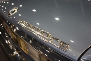 fotos-bilder-galerie-bremen-classic-motorshow-2012 (57)