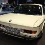 fotos-bilder-galerie-bremen-classic-motorshow-2012 (59)