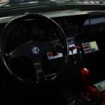 fotos-bilder-galerie-bremen-classic-motorshow-2012 (6)