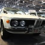fotos-bilder-galerie-bremen-classic-motorshow-2012 (60)