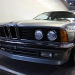 fotos-bilder-galerie-bremen-classic-motorshow-2012 (61)