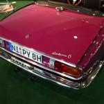 fotos-bilder-galerie-bremen-classic-motorshow-2012 (62)