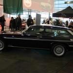 fotos-bilder-galerie-bremen-classic-motorshow-2012 (65)