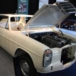 fotos-bilder-galerie-bremen-classic-motorshow-2012 (66)
