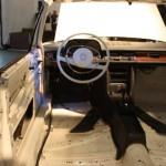 fotos-bilder-galerie-bremen-classic-motorshow-2012 (69)