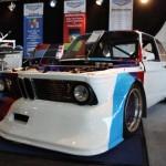 fotos-bilder-galerie-bremen-classic-motorshow-2012 (70)