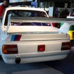 fotos-bilder-galerie-bremen-classic-motorshow-2012 (72)