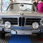 fotos-bilder-galerie-bremen-classic-motorshow-2012 (74)