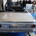 fotos-bilder-galerie-bremen-classic-motorshow-2012 (75)