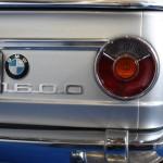 fotos-bilder-galerie-bremen-classic-motorshow-2012 (76)