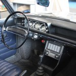 fotos-bilder-galerie-bremen-classic-motorshow-2012 (77)