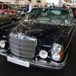 fotos-bilder-galerie-bremen-classic-motorshow-2012 (78)