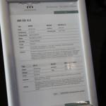 fotos-bilder-galerie-bremen-classic-motorshow-2012 (79)