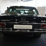 fotos-bilder-galerie-bremen-classic-motorshow-2012 (80)
