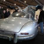 fotos-bilder-galerie-bremen-classic-motorshow-2012 (81)