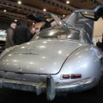 fotos-bilder-galerie-bremen-classic-motorshow-2012 (82)
