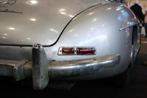 fotos-bilder-galerie-bremen-classic-motorshow-2012 (83)