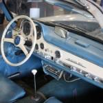 fotos-bilder-galerie-bremen-classic-motorshow-2012 (84)