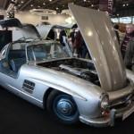 fotos-bilder-galerie-bremen-classic-motorshow-2012 (85)