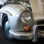 fotos-bilder-galerie-bremen-classic-motorshow-2012 (86)