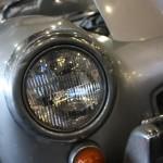 fotos-bilder-galerie-bremen-classic-motorshow-2012 (87)