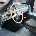 fotos-bilder-galerie-bremen-classic-motorshow-2012 (88)