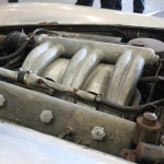 fotos-bilder-galerie-bremen-classic-motorshow-2012 (89)
