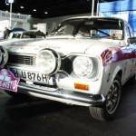 fotos-bilder-galerie-bremen-classic-motorshow-2012 (9)