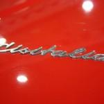 fotos-bilder-galerie-bremen-classic-motorshow-2012 (90)