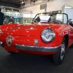 fotos-bilder-galerie-bremen-classic-motorshow-2012 (91)