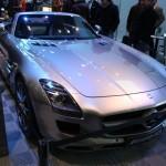 fotos-bilder-galerie-bremen-classic-motorshow-2012 (93)