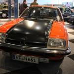 fotos-bilder-galerie-bremen-classic-motorshow-2012 (95)